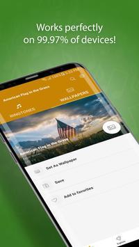 4 Schermata Suonerie Gratis per Android™