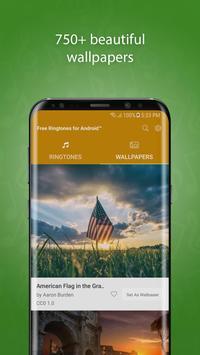 3 Schermata Suonerie Gratis per Android™