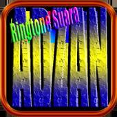 Ringtone Suara Adzan icon