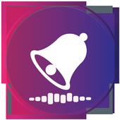 Top 2017 Ringtones Free icon