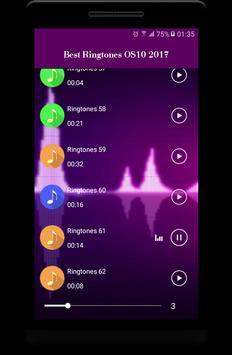 Top 2017 Ringtones Free apk screenshot