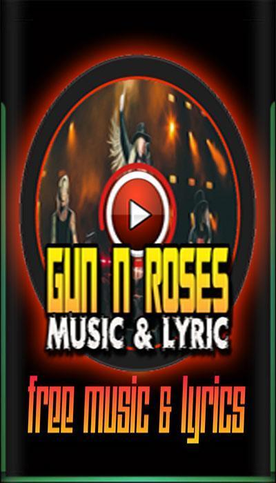 Lagu Guns N Roses Mp3 Metal Rock for Android - APK Download