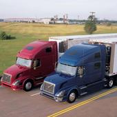 Best Truck Wallpaper icon