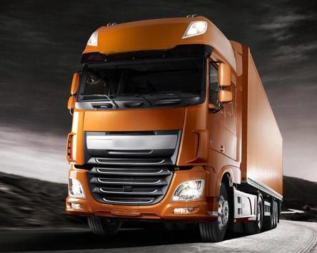 Best Truck Wallpaper apk screenshot