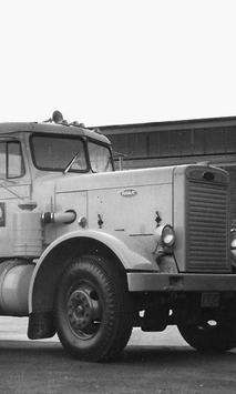 Wallpapers Peterbilt Trucks screenshot 1