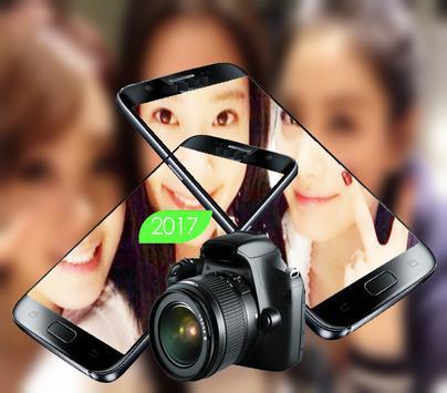 UHD camera 1080p full HD - New 2017 screenshot 2