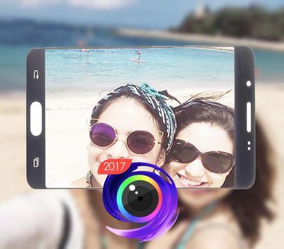 Photo Editor - Collage - Effects - Filter&Sticker screenshot 1
