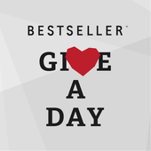 BESTSELLER GIVE-A-DAY icon