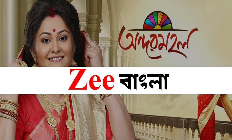Zee Bangla Serial Download App
