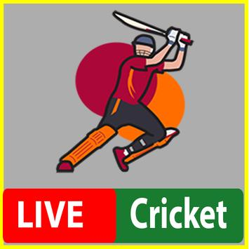 G Tv Cricket live screenshot 3