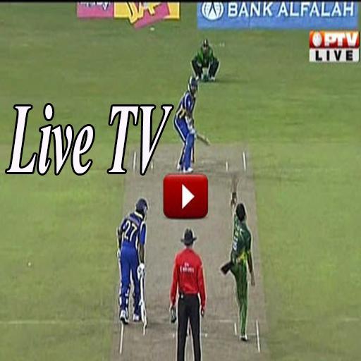 ⚡ Bengali jalsha movies apps download   New STAR JALSHA TV Serials