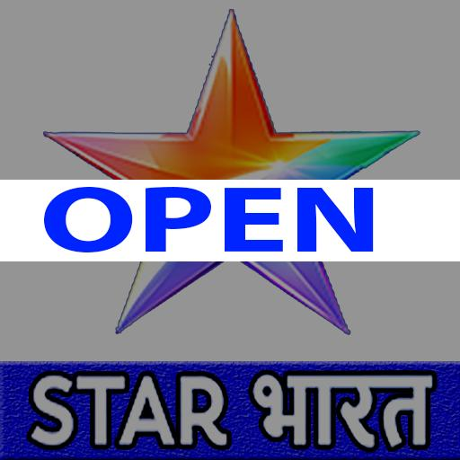 Star Bharat Serial for Android - APK Download