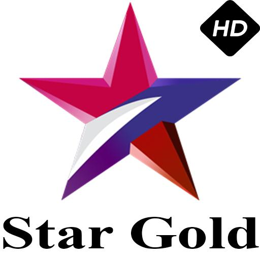 Star Gold Movies for Android - APK Download