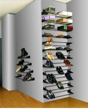 best shoe storage solutions screenshot 11