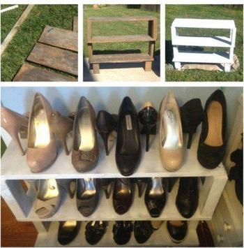 best shoe storage solutions screenshot 2