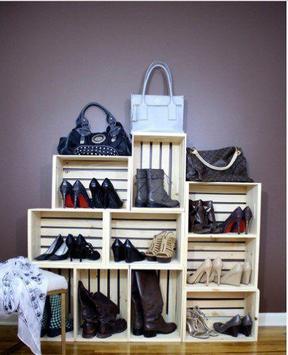 best shoe storage solutions screenshot 4
