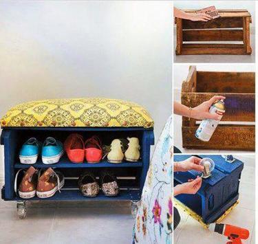 best shoe storage solutions screenshot 5