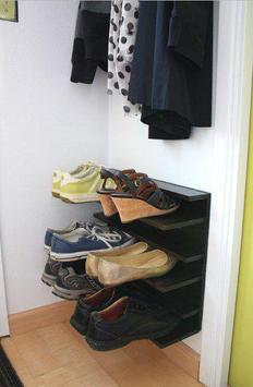 best shoe storage solutions screenshot 6