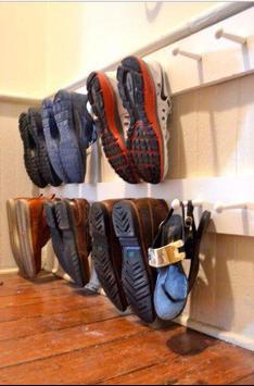 best shoe storage solutions screenshot 7