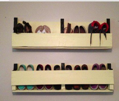 best shoe storage solutions screenshot 8