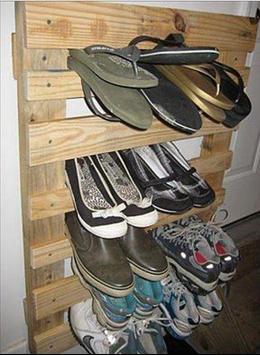 best shoe storage solutions screenshot 9