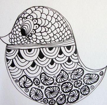 Best Simple Doodle Art for Android - APK Download Simple Doodle Art Designs