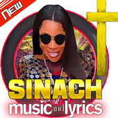 All Sinach Songs icon