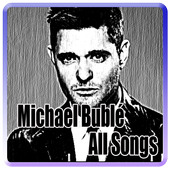 Michael Buble Songs icon