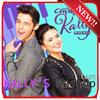 KALLY'S Mashup Cast (Key of Life) ft Maia Reficco icon