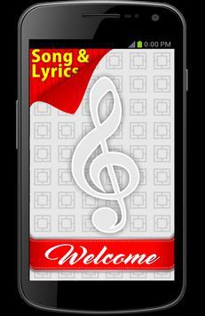 Jessie j flashlight audio download   (3 38 MB) Download