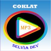 best song of Cokelat band icon