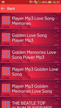 Best Songs Player Mp3 screenshot 2