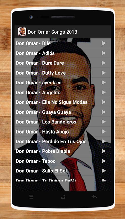 don omar virtual diva mp3 download free