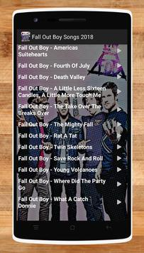 Fall out boy the mighty fall (feat. Big sean) youtube.