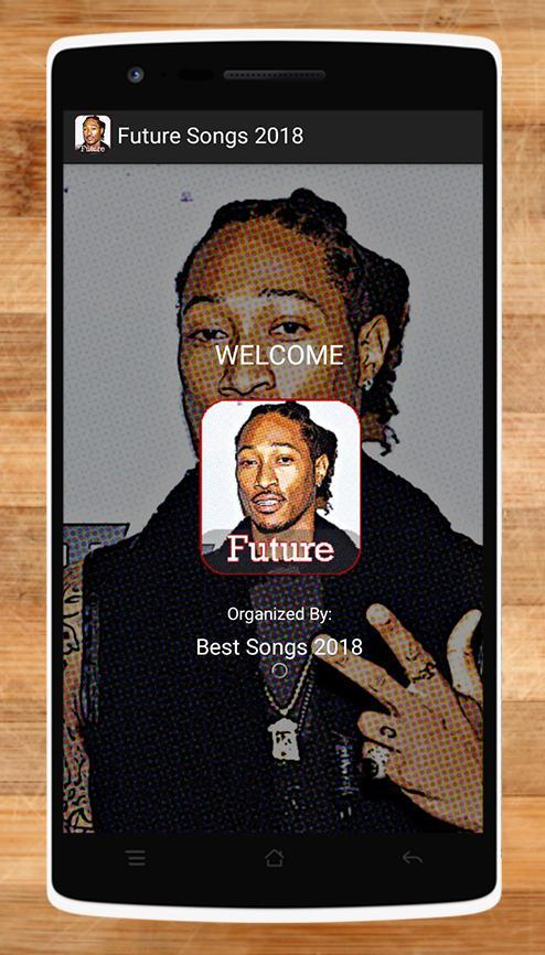 Future Songs 2018 for Android - APK Download