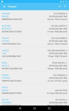 MdF Cloud 2 apk screenshot