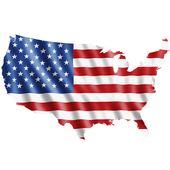 14 of June - Flag Day live wp icon