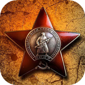 9 of May - Victory Day live wp icon