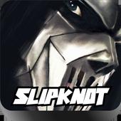 Best Slipknot Band icon