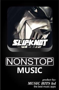 Best Slipknot Band screenshot 1