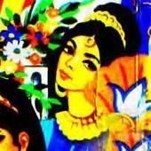 AH 3 -  Nosherwaan Ki Beti icon