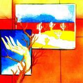 Aik Din - Urdu Novel icon