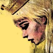 Umro Ayar - Sone ki Chirriya icon