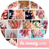 Nail Design Collection 2016 icon