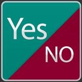 Да/Нет icon