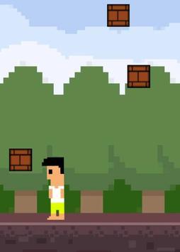 E-Kuns screenshot 5