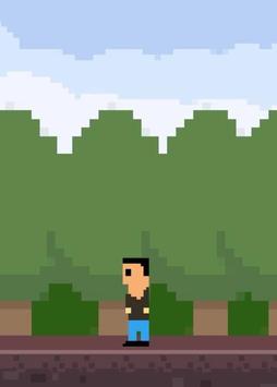 E-Kuns screenshot 6