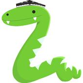 IlonAka icon