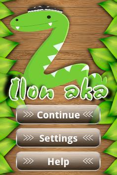 IlonAka screenshot 6