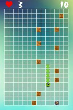 IlonAka screenshot 9